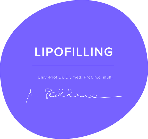lipofilling düsseldorf