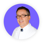 dr norbert pallua